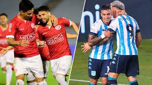 26 may 2021 wednesday, s. Racing Se Estrena Por La Libertadores Contra Rentistas En Uruguay Energy Feliciano Portal De Noticias