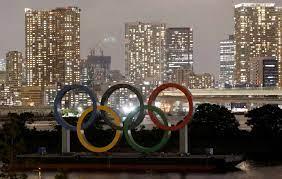 ماذا ينتظر مصر في أولمبياد طوكيو |