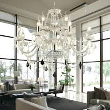 modern bedroom chandelier modern bedroom chandelier large bulbs candle crystal chandeliers ceiling bedroom living room modern modern bedroom chandelier