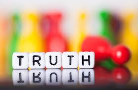 words short essay on the value of truth value of truth word