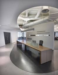 office receptions. Tech Companies And Their Creative Reception Area Designs. Office Receptions