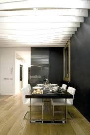 2 Bedroom Apartments For Rent In Toronto Ideas Impressive Inspiration Ideas