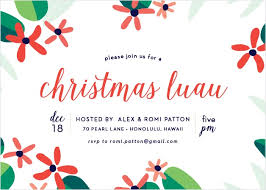 Printable Holiday Party Invitations Holiday Party Invitations Match Your Color Style Free Basic