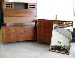 mid century modern bedroom furniture. image of mid century modern bedroom furniture classic replicas