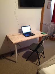 amazing pull down desk 82 drop down desk wall unit tablefolding desk wall mounted