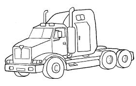 Camion Da Colorare E Paw Patrol Camion Dei Pompieri Da Migliori