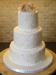20 Unique Wedding Cakes with Whimsical Patterns and Textures ... & 20 Unique Wedding Cakes with Whimsical Patterns and Textures Adamdwight.com