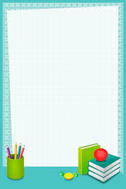 Backgrounds For Posters Free Postermywall Classroom Posters Templates Prints Free Downloads