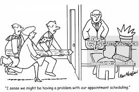 Schedule Conflict Schedule Conflict Cartoons And Comics Funny Pictures From