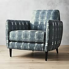 modern furniture chairs. parlour bali indigo chair modern furniture chairs