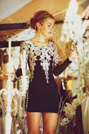 Sequin Dress Great Colors Plus Size Sequin Tube Dress  Be My Christmas Party Dresses Long Sleeve