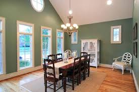 recessed lighting vaulted ceiling cathedral ceiling recessed lighting recessed lighting layout cathedral ceiling