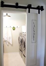laundry room office. Best 25 Laundry Room Layouts Ideas On Pinterest Rooms Large And Stackable Washer Dryer Office