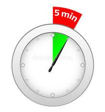 5 Min Timer With Music Timer 5 Under Fontanacountryinn Com