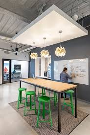 office modern. Belkin\u0027s Modern Office Interior Design I
