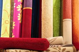 to Choose Inexpensive Carpet and Area Rugs
