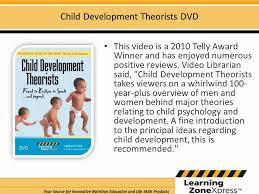 child development theories essays human growth development developmental psychology by theresa lowr sample essay on attachment theory attachment theory refers