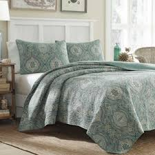 sage green quilt. Beautiful Sage Quickview For Sage Green Quilt T