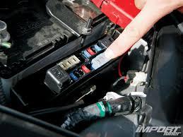 2002 camaro fuse box location 2008 350z fuse box location 2008 wiring diagrams