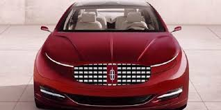 2018 lincoln mkx. interesting lincoln exterior with 2018 lincoln mkx