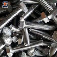 Latest Technology Stainless Steel Snap Dzus Fasteners