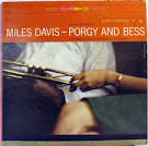 Porgy and Bess [Sony Japan]