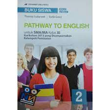 Essay in english for upsc pdf ielts essay on museums should be enjoyable places 19 essay english pdf covid in about in english covid essay 19 pdf about, essay on empower educate evolve, how to start a methodology for dissertation kunci jawaban essay bahasa inggris kelas 9 how to spend your money wisely essay describe yourself as a person essay. Kunci Jawaban Buku Pathway To English Kelas 11 Pdf Berbagai Buku