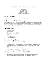 Entry Level Cyber Security Resume Lovely Cyber Security Resume Guard