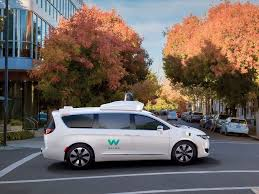 Self-driving car startup bubble in Silicon Valley - Business Insider
