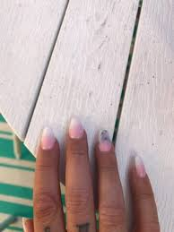 pearl nails 101 37th ave se ste a6