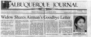 A Newspaper Article Vietnam War Newspaper Article The Vietnam War Website