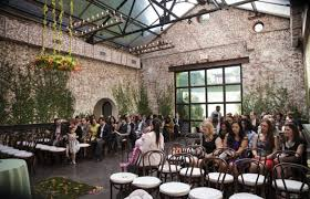 Cheap Wedding Venues Melbourne