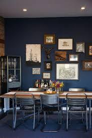 Blue Cow Kitchen And Bar 17 Best Ideas About Dark Blue Kitchens On Pinterest Dark Blue