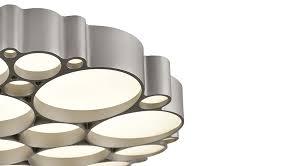 <b>Светильники</b> LED «<b>Vele Luce</b>» – купить недорого в Москве