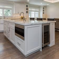 kitchen island. Perfect Island Artistic Kitchen Islands 12 Inspiring Island Ideas The Family Handyman With N