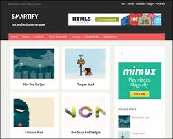 responsive blogger templates 30 super hit blogger templates for year 2014 creativecrunk