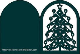 Free christmas vector download in ai, svg, eps and cdr. Free Christmas Design Images The Vinyl Cut