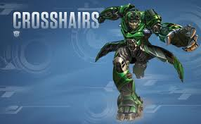 transformers 4 characters autobots. Transformersageofextinctioncrosshairs On Transformers Characters Autobots
