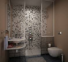 Small Picture 50 best Badkamer images on Pinterest Bathroom ideas Room and Home