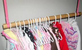 closet extender rod target