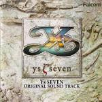 Seven [Original Soundtrack]