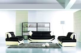 Contemporary furniture living room sets Interior Modern Living Room Furniture Black And White Leather Living Room Set Modern Living Room Furniture Cheap Lizandettcom Modern Living Room Furniture Contemporary Furniture Living Room Sets