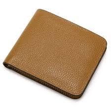 china custom brand logo name genuine leather mens wallet china mens wallet custom mens wallet