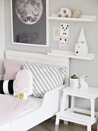 kids bedroom furniture ikea. ikea step ladder side table with painted legs kids bedroom furniture