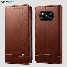 best m3 luxury wallet retro <b>leather case for</b> xiaomi ideas and get free ...