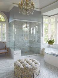 Small Picture 807 best Beautiful BATHROOMS images on Pinterest Beautiful