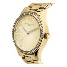 Наручные <b>часы DAISY DIXON</b> DD089GM — купить в интернет ...