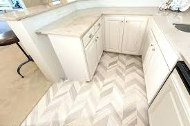 chevron tile backsplash patterned tile medium size of tile pattern tile chevron tile home depot chevron floor patterned white chevron tile backsplash