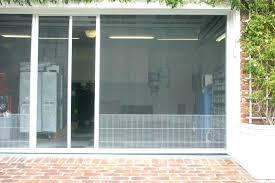 garage door installation austin door pet images doors design imposing garage door install austin texas