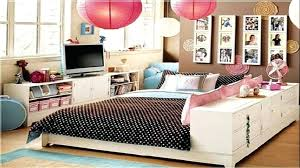 cool bedroom ideas for teenage girls tumblr.  Girls Cute Bedroom Ideas For Teenage Girls Room Girl Rooms Tumblr  Tumblr And Cool H